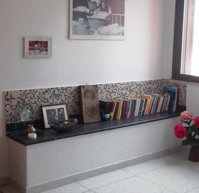 Studio Santambarchi